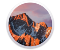 How To Have A True macOS Sierra Look And Feel In Windows
