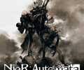 Game Review: Androids fight for humanity's survival in Nier: Automata