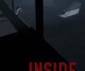 Game Review: Experience the atmospherical game that is Inside