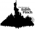 Game Review: What Remains of Edith Finch