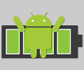 How To Prolong Battery Life In Android Smartphones