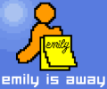 Game Review: Emily is Away & Emily is Away Too