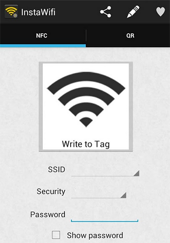 10 full How To Find WiFi Passwords In Windows And Android