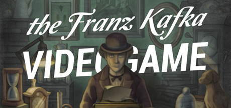 Game Review: Franz Kafka's work is now a videogame
