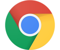 11 More Hidden Chrome Features That You Probably Didn't Know About