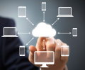 How To Create Your Own Personal And Secure Cloud Storage Solution