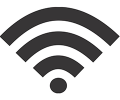 How To Create A Wi-Fi HotSpot In Windows 10, Android, iOS and Windows Phone