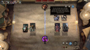4 medium Game Review Elder Scrolls Legends