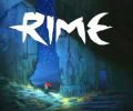 Game Review: Take a magical trip on Rime