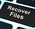 How To Recover Deleted Data And How To Maximize Chances Of Successful Restoration