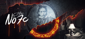 5 medium Game Review Explore a haunted house in No 70 Eye of Basir
