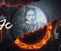 Game Review: Explore a haunted house in No. 70: Eye of Basir