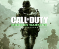 Game Review: Call of Duty: Modern Warfare Remastered