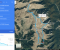 Google Maps Adds Elevation Profile for Walking and Hiking - Here's How to Use it