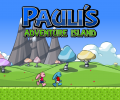 Game Review: Pauli's Adventure Island [iOS, Android, Windows]