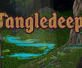 Game Review: Explore Tangledeep [Windows, Mac, Linux]