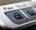 How To Send A Fax For Free, Online From Your Computer