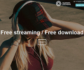 Best Free Services For Discovering New Songs And Music