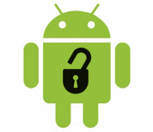 1 full 6 Useful Android Tricks That Do No Require Root