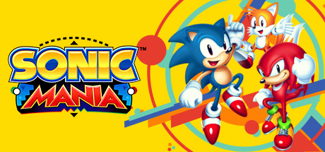 Game Review Sonic Mania Is The Sonic Game Weve All Been Waiting For