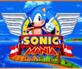 1 thumb Game Review Sonic Mania is the Sonic game weve all been waiting for