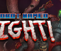 Game Review: A Robot Named Fight [PC, Mac]