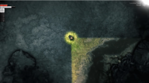 2 medium Game Review Protect yourself from the horrors of the dark in  Darkwood