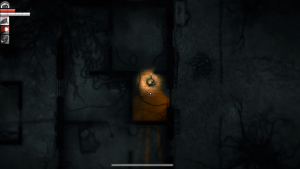 4 medium Game Review Protect yourself from the horrors of the dark in  Darkwood