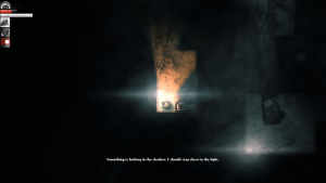 5 medium Game Review Protect yourself from the horrors of the dark in  Darkwood