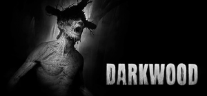 6 medium Game Review Protect yourself from the horrors of the dark in  Darkwood