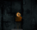 4 thumb Game Review Protect yourself from the horrors of the dark in  Darkwood