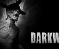 Game Review: Protect yourself from the horrors of the dark in  Darkwood [PC, Mac, Linux]