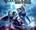 Game Review: Vikings: Wolves of Midgard [PS4, Xbox One, PC, Mac]