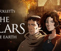 Game Review: Ken Follet's The Pillars of the Earth [PS4, Xbox One, PC]