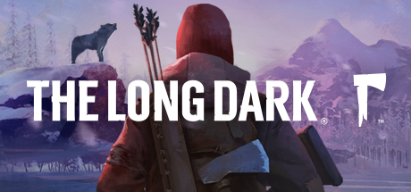 Game Review: Survive in the cold wilderness in The Long Dark [PS4