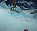 2 thumb Game Review Survive in the cold wilderness in The Long Dark PS4 Xbox One PC