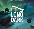 Game Review: Survive in the cold wilderness in The Long Dark [PS4, Xbox One, PC]