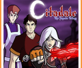 Game Review: Citadale: The Legends Trilogy [Windows, Mac, Linux]