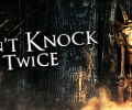 Game Review: Don't Knock Twice [PS4, Xbox One, PC]