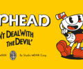 Game Review: Cuphead is here and it is fantastic [Xbox One, PC]
