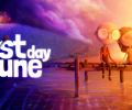 Game Review: Last Day of June - A sweet game about loss [PS4, PC]