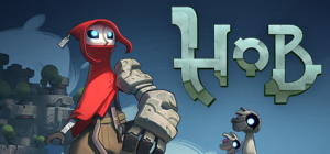 6 medium Game Review Take a magical journey in Hob PS4 PC