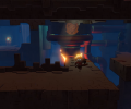 5 thumb Game Review Take a magical journey in Hob PS4 PC