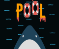 Game Review: Defeat sunbathers in Shark Pool [iOS, Android]