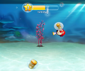 3 thumb Game Review Create your own reef in Fish Paradise iOS Android