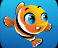 Game Review: Create your own reef in Fish Paradise [iOS, Android]