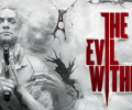 Game Review: The horror is back on Evil Within 2 [PS4, Xbox One, PC]
