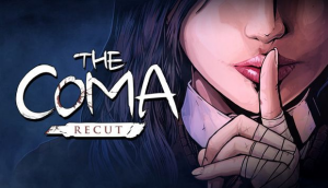 5 medium Game Review Dive into the Korean horror game The Coma Recut PS4 Xbox One PC