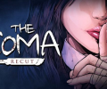 Game Review: Dive into the Korean horror game The Coma: Recut [PS4, Xbox One, PC]