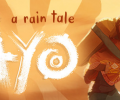 Game Review: Ayo: A Rain Tale - a game with an important message [Windows, Mac]